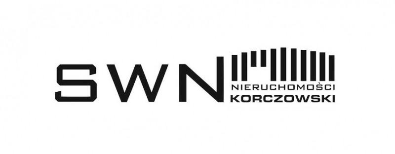 BiuroSWN.pl