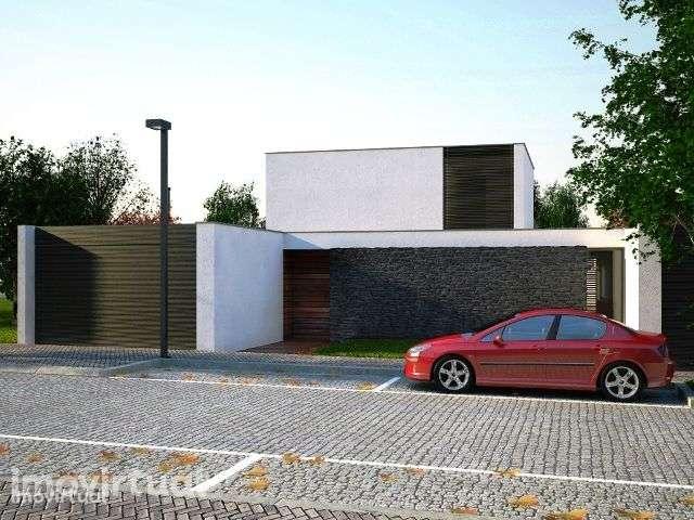 Terreno para comprar, Viana do Castelo (Santa Maria Maior e Monserrate) e Meadela, Viana do Castelo - Foto 13