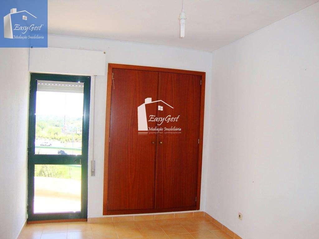 Apartamento para comprar, Lagoa e Carvoeiro, Faro - Foto 5
