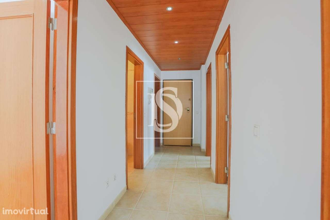 Apartamento para comprar, Alhos Vedros, Setúbal - Foto 5