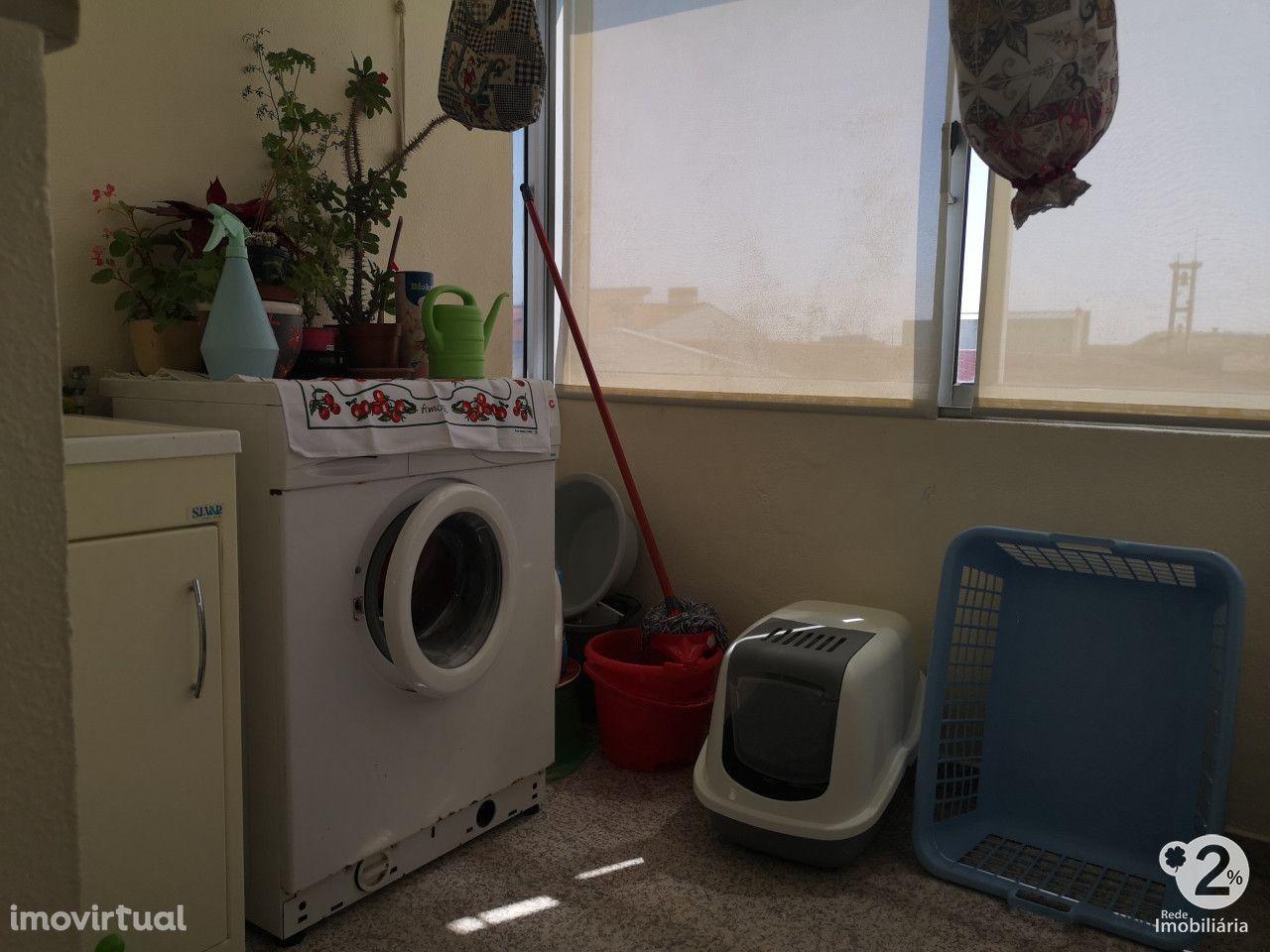 Apartamento para comprar, Custóias, Leça do Balio e Guifões, Matosinhos, Porto - Foto 10