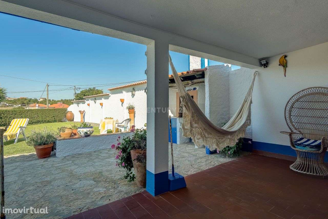Moradia para comprar, Santo Isidoro, Mafra, Lisboa - Foto 8