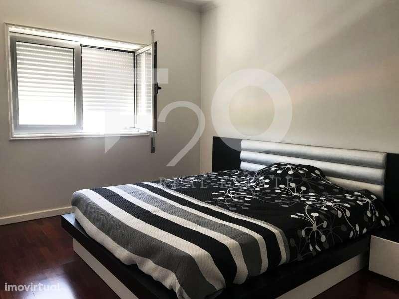 Apartamento para comprar, Amarante (São Gonçalo), Madalena, Cepelos e Gatão, Amarante, Porto - Foto 5