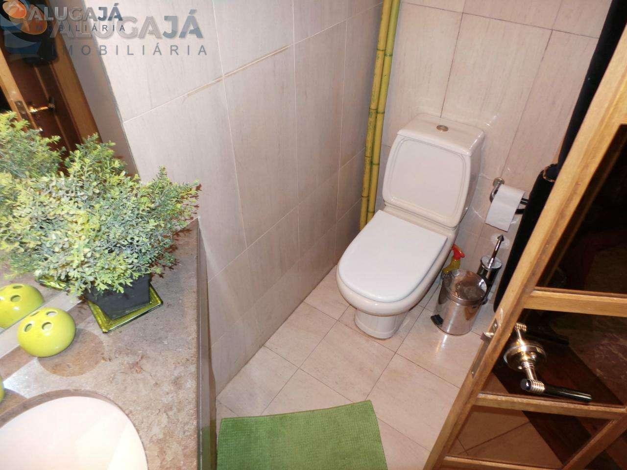 Apartamento para comprar, São Domingos de Benfica, Lisboa - Foto 22