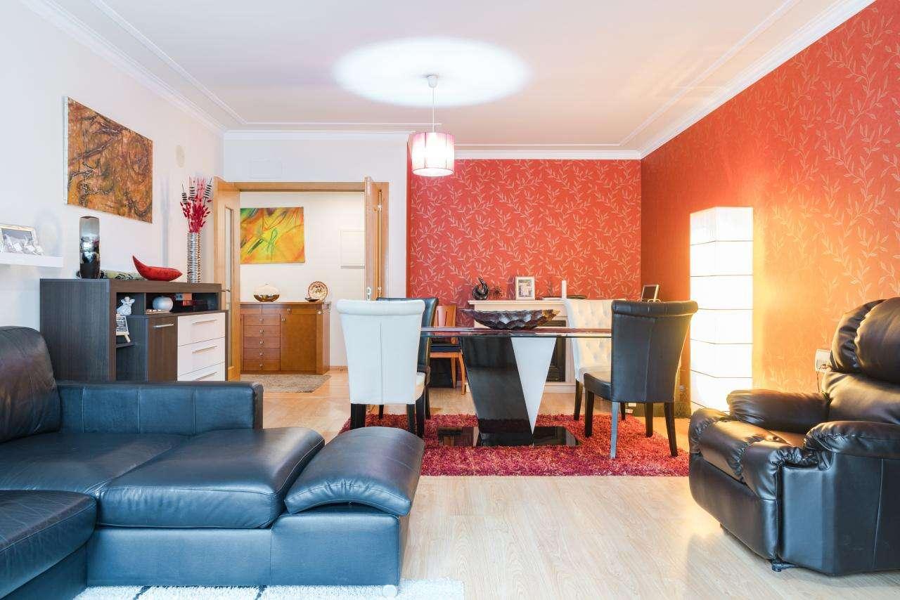 Apartamento para comprar, Alverca do Ribatejo e Sobralinho, Lisboa - Foto 1