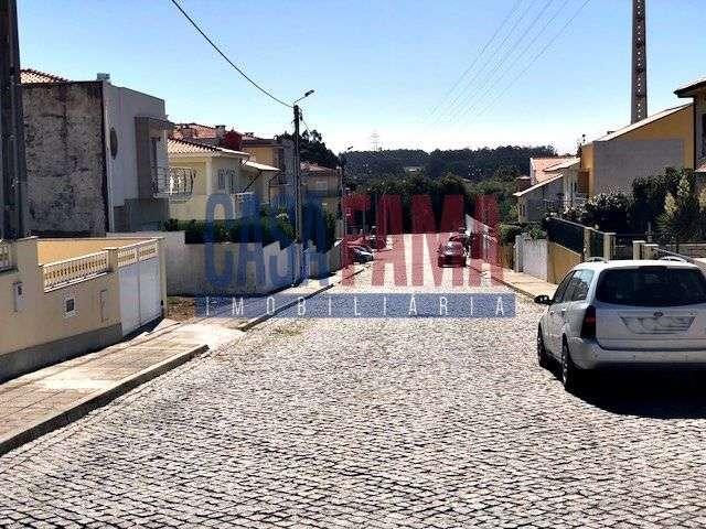 Terreno para comprar, Touguinha e Touguinhó, Vila do Conde, Porto - Foto 10