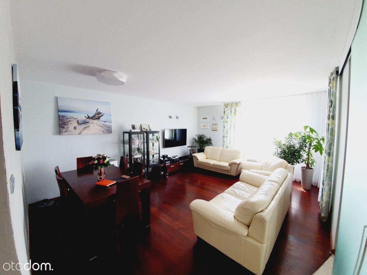 Mieszkanie 4 pokoje 90m2, ul. Zaciszna Oława