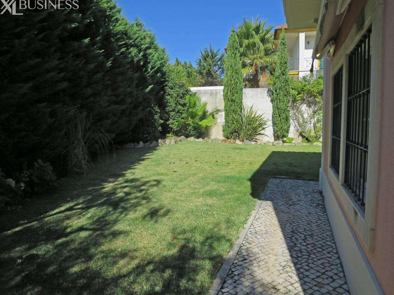 Moradia para arrendar, Alcabideche, Cascais, Lisboa - Foto 37