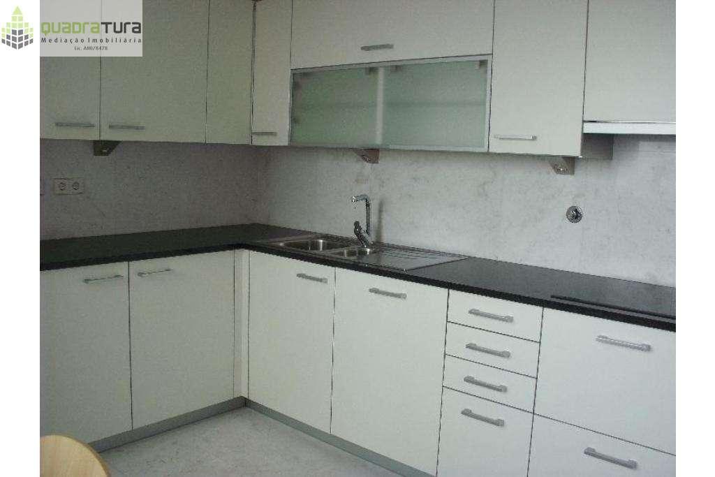 Apartamento para arrendar, Cedofeita, Santo Ildefonso, Sé, Miragaia, São Nicolau e Vitória, Porto - Foto 10