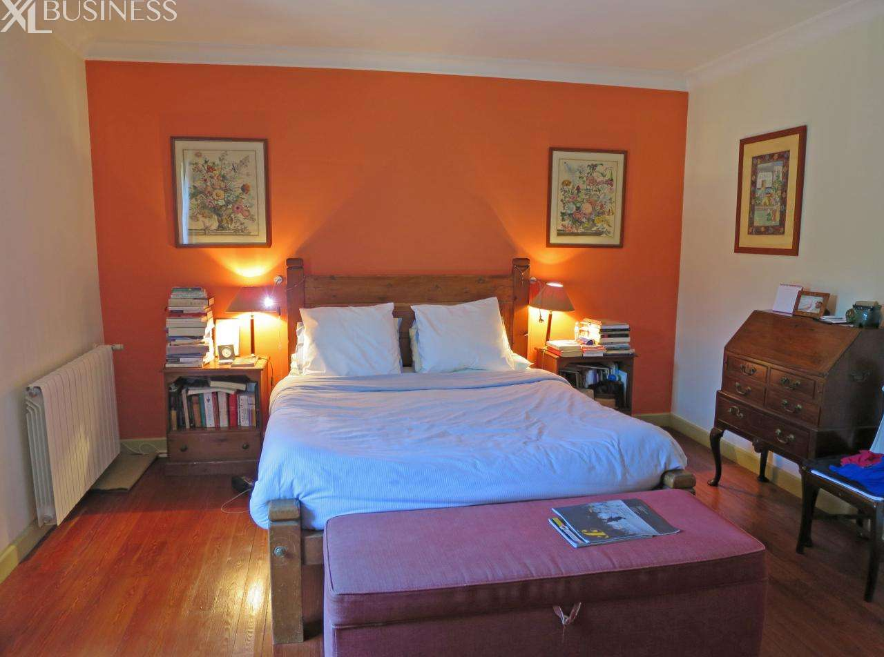 Moradia para arrendar, Alcabideche, Cascais, Lisboa - Foto 30