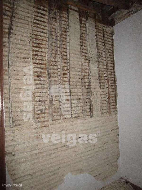 Prédio para comprar, Santarém (Marvila), Santa Iria da Ribeira de Santarém, Santarém (São Salvador) e Santarém (São Nicolau), Santarém - Foto 5
