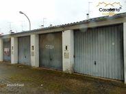 Garagem para comprar, Sertã, Castelo Branco - Foto 2