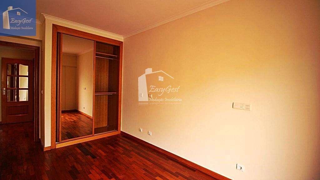 Apartamento para comprar, Montijo e Afonsoeiro, Montijo, Setúbal - Foto 6