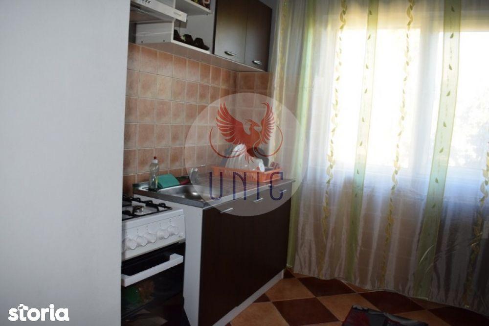 Apartament 2 camere, Mobilat si utilat- zona Nanterre (ID: 3938)