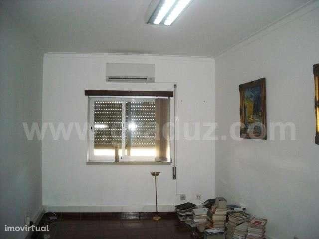 Escritório para arrendar, Almaceda, Castelo Branco - Foto 5