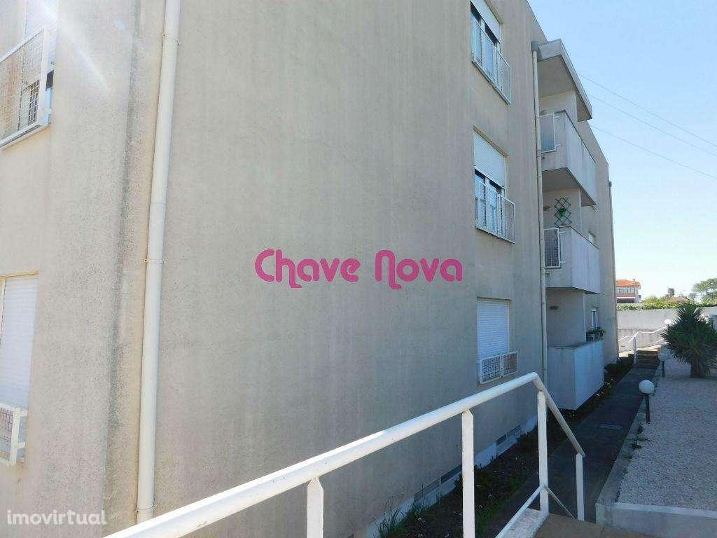 Apartamento para comprar, Nogueira da Regedoura, Santa Maria da Feira, Aveiro - Foto 10