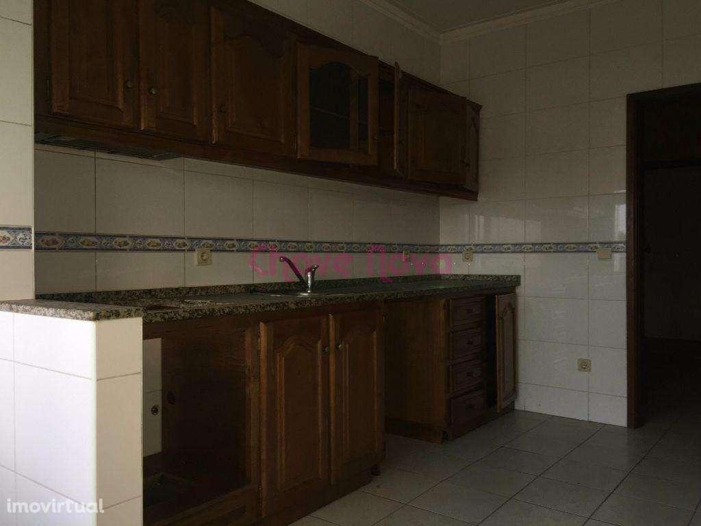 Apartamento para comprar, Argoncilhe, Aveiro - Foto 5