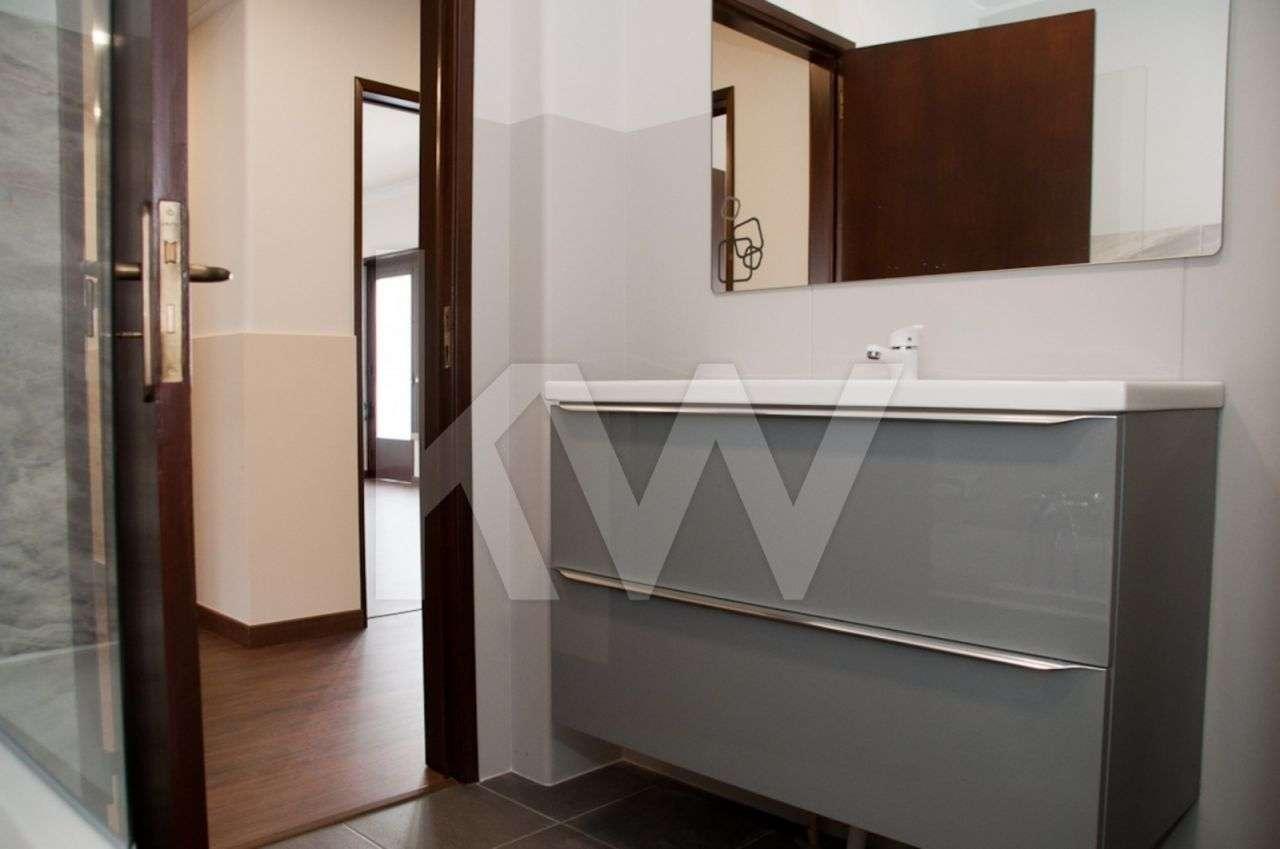 Apartamento para comprar, Torres Vedras (São Pedro, Santiago, Santa Maria do Castelo e São Miguel) e Matacães, Lisboa - Foto 16