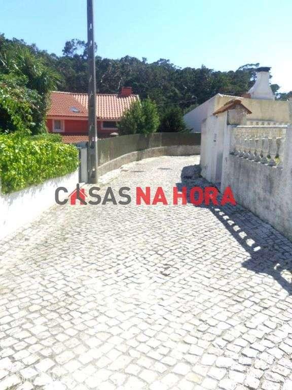 Moradia para comprar, Alcabideche, Cascais, Lisboa - Foto 16