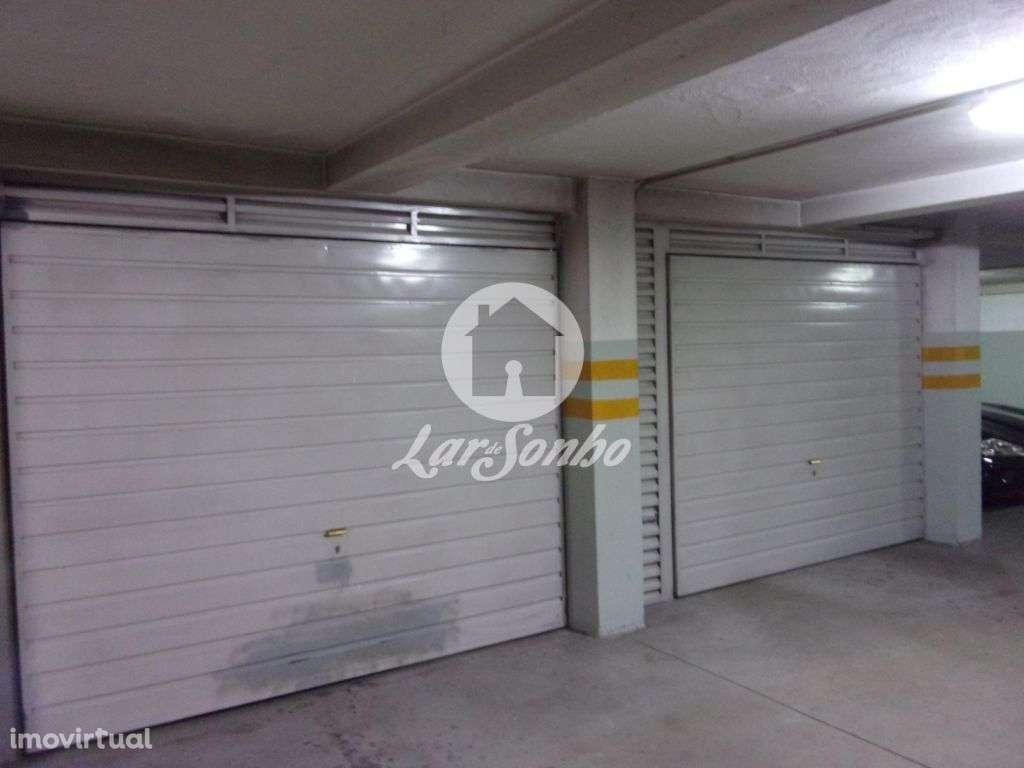 Apartamento para comprar, São Mamede de Infesta e Senhora da Hora, Matosinhos, Porto - Foto 19
