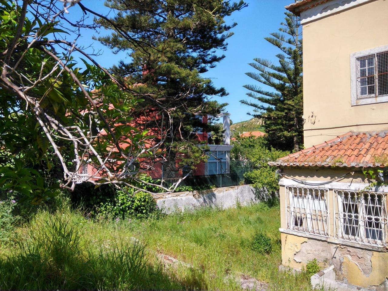 Moradia para comprar, Alvalade, Lisboa - Foto 29
