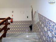 Apartamento para comprar, Pedrógão Grande, Leiria - Foto 26