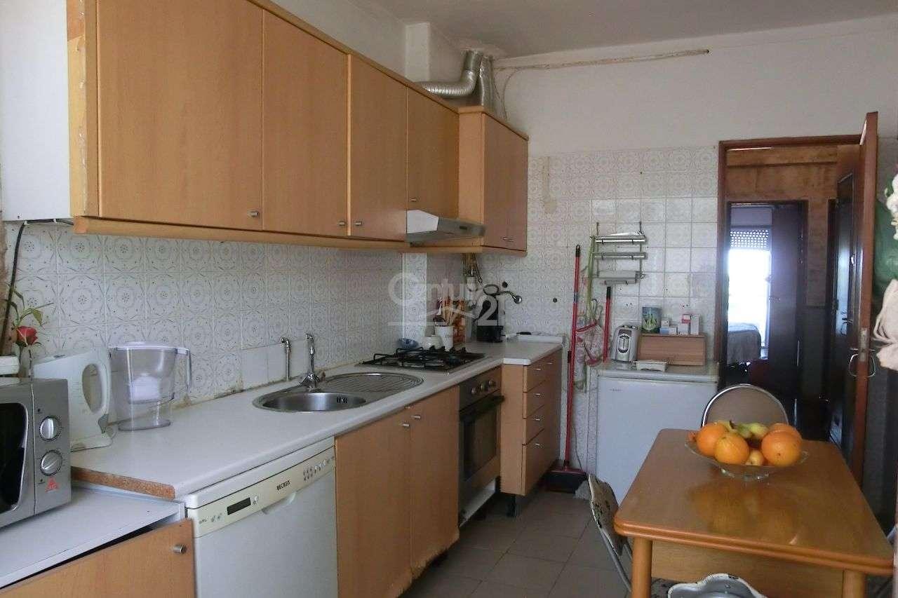 Apartamento para comprar, Camarate, Unhos e Apelação, Loures, Lisboa - Foto 2
