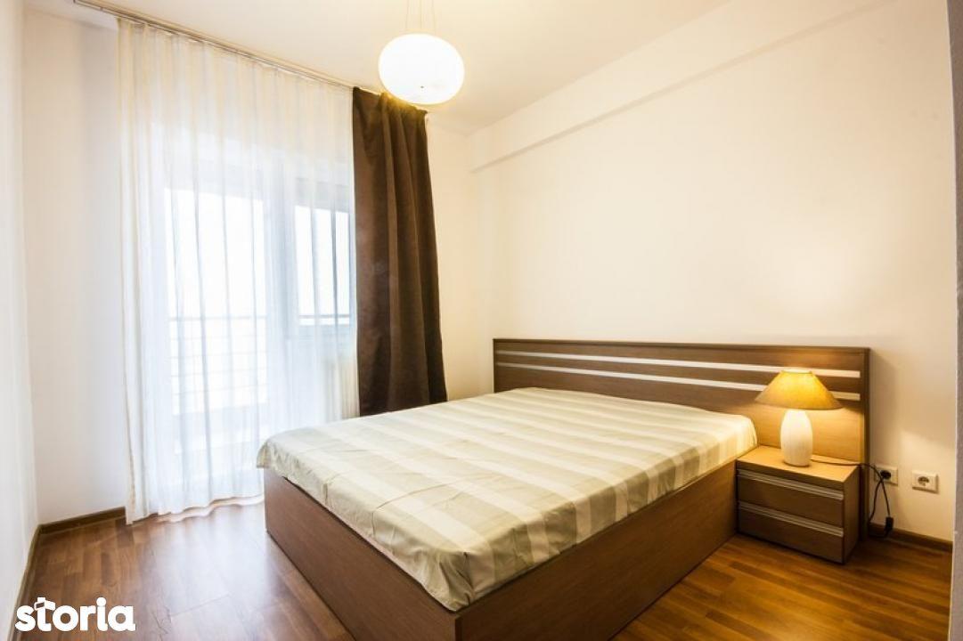 Apartament cu 2 camere Dacia/Eminescu