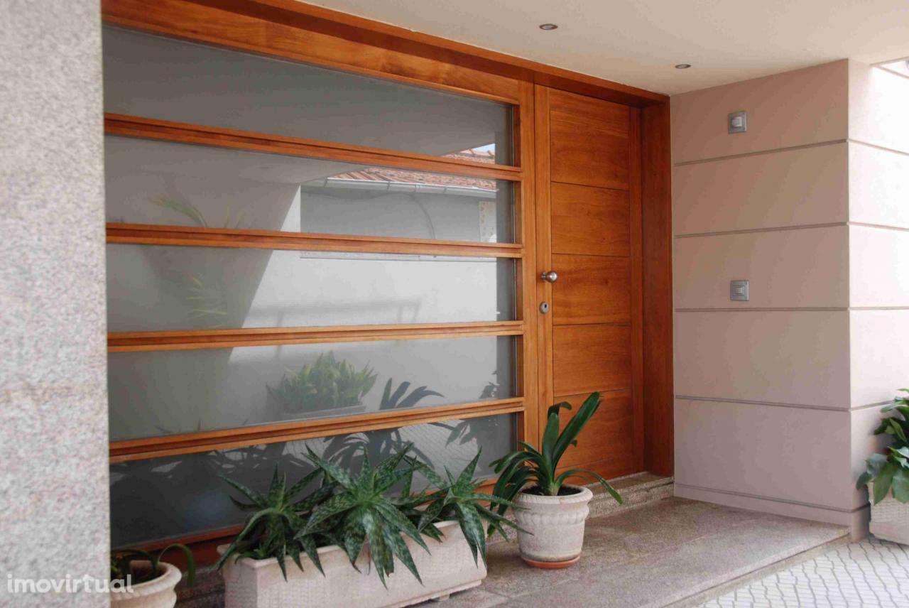 Moradia para arrendar, Madalena, Vila Nova de Gaia, Porto - Foto 2