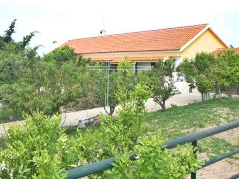 Quintas e herdades para comprar, Pinhal Novo, Setúbal - Foto 6