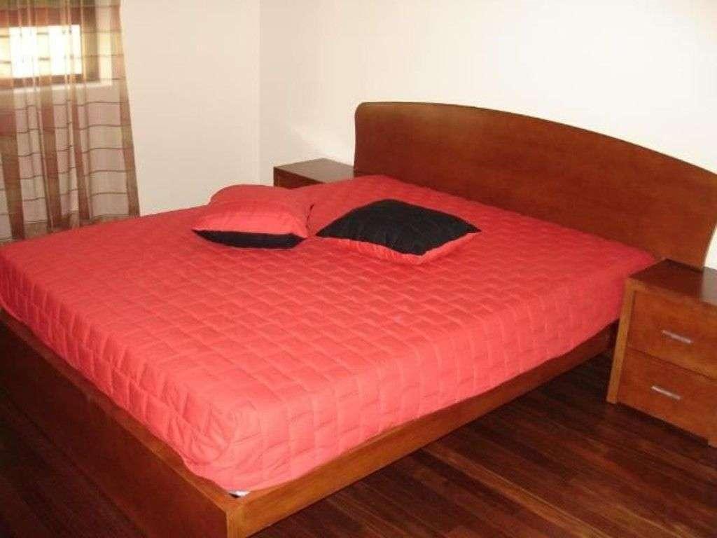 Apartamento para comprar, Ruílhe, Braga - Foto 12