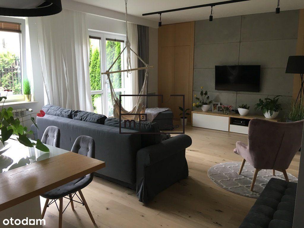 Dom, 169,32 m², Marki