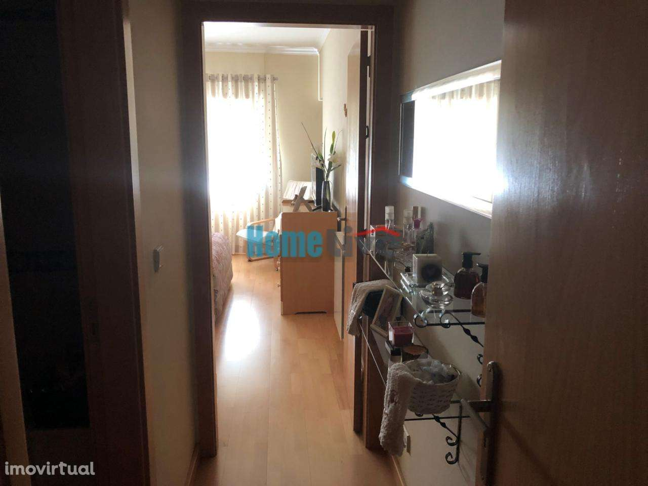 Apartamento para comprar, Póvoa de Santa Iria e Forte da Casa, Vila Franca de Xira, Lisboa - Foto 26