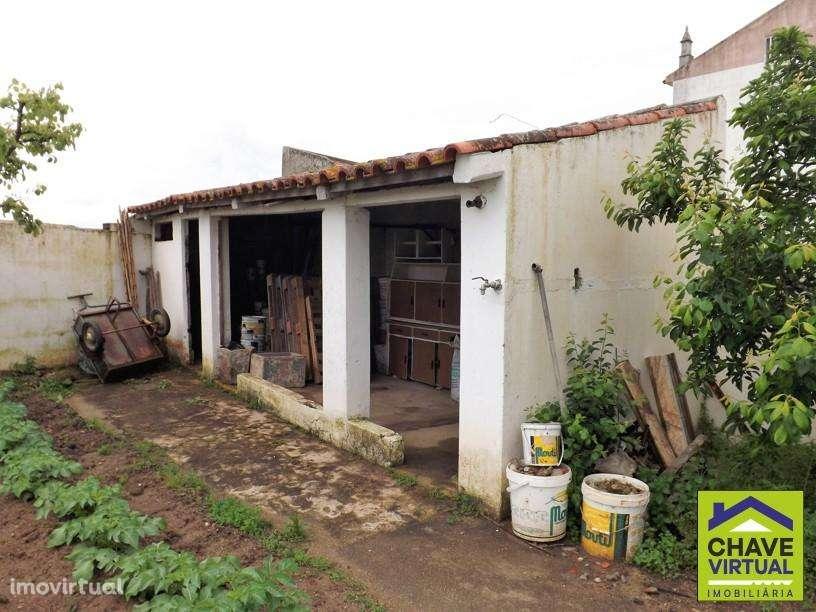 Moradia para comprar, Roliça, Leiria - Foto 18