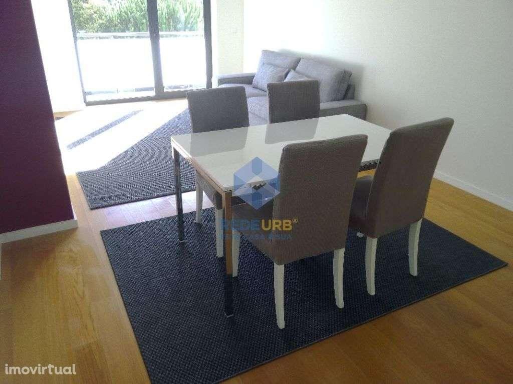 Apartamento para comprar, Moimenta (Santo André), Braga - Foto 5