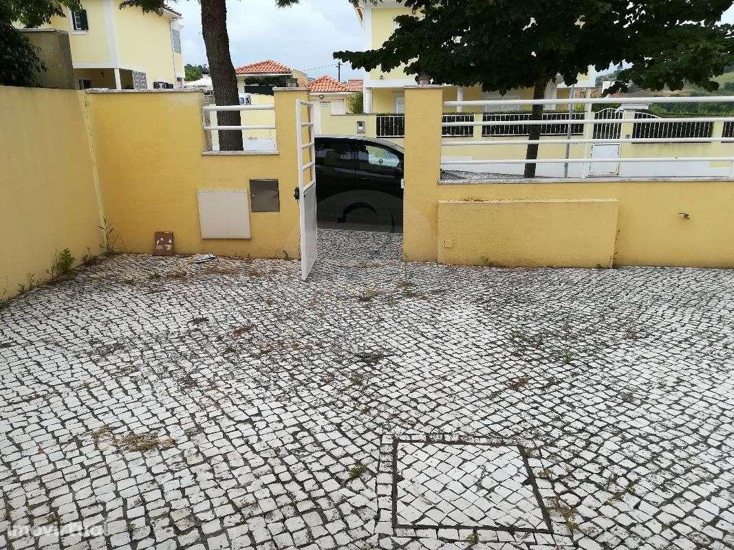 Moradia para comprar, Sapataria, Lisboa - Foto 15