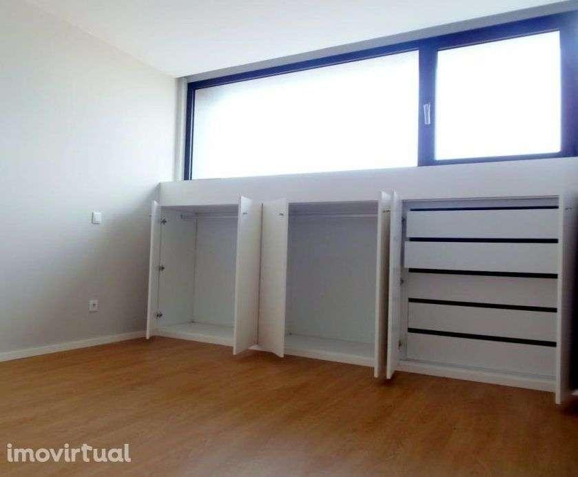 Apartamento para comprar, Apúlia e Fão, Esposende, Braga - Foto 9