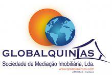 Promotores Imobiliários: GLOBALQUINTAS - Cartaxo e Vale da Pinta, Cartaxo, Santarém