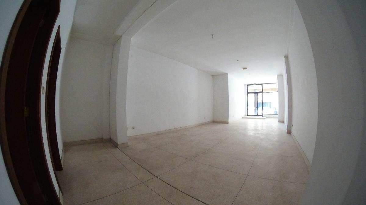 Loja para arrendar, Ramalde, Porto - Foto 5