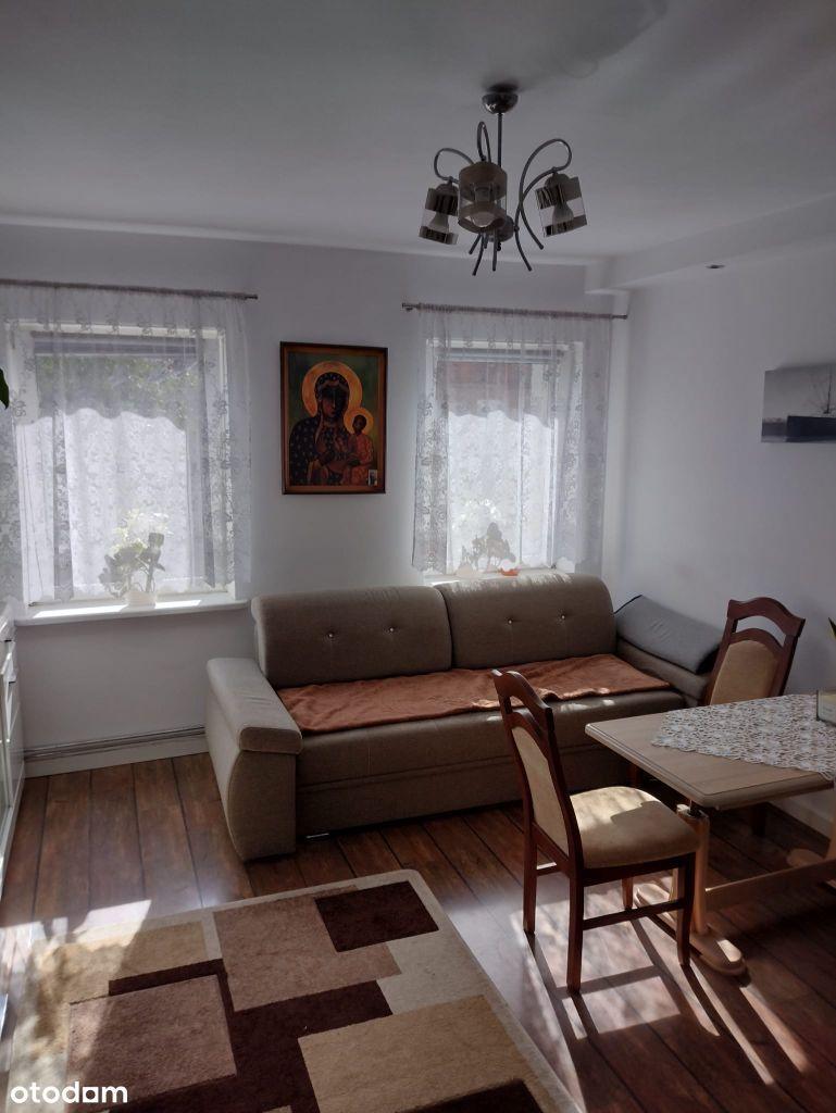 Sprzedam 2 pokojowe mieszkanie po remoncie