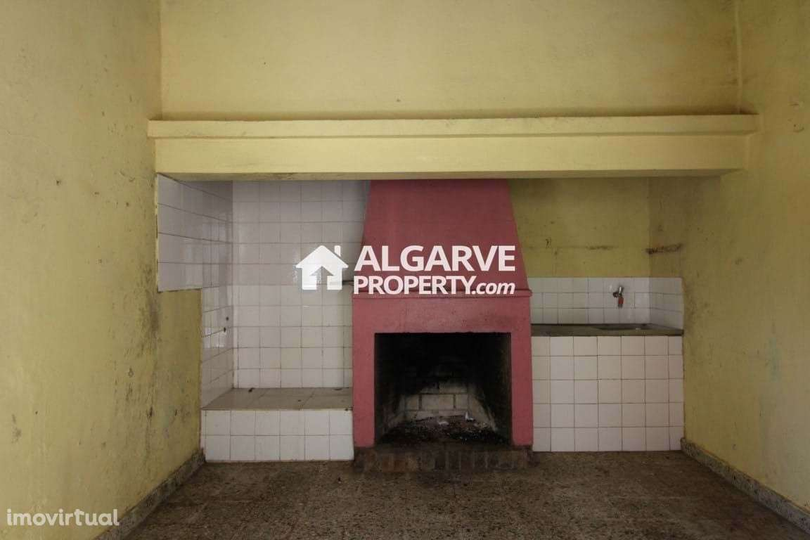 Moradia para comprar, Conceição e Estoi, Faro - Foto 17