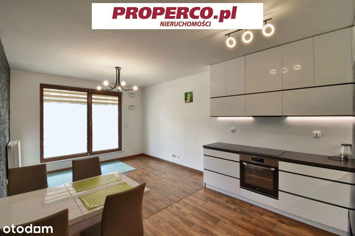 Mieszkanie 3 pok, 67 m2, Wola, ul. Jana Kazimierza
