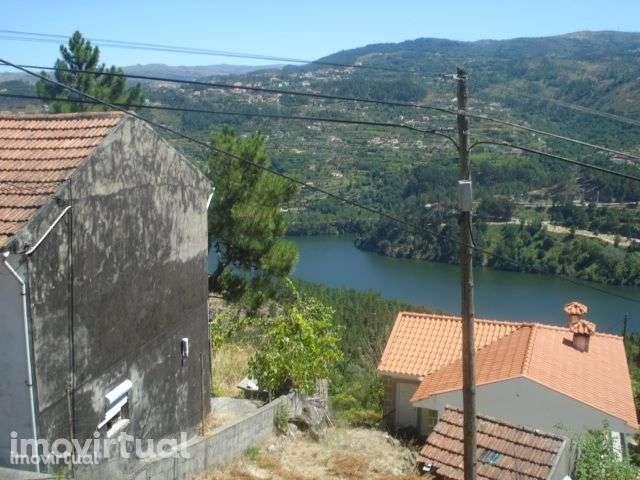 Quintas e herdades para comprar, Bem Viver, Marco de Canaveses, Porto - Foto 7