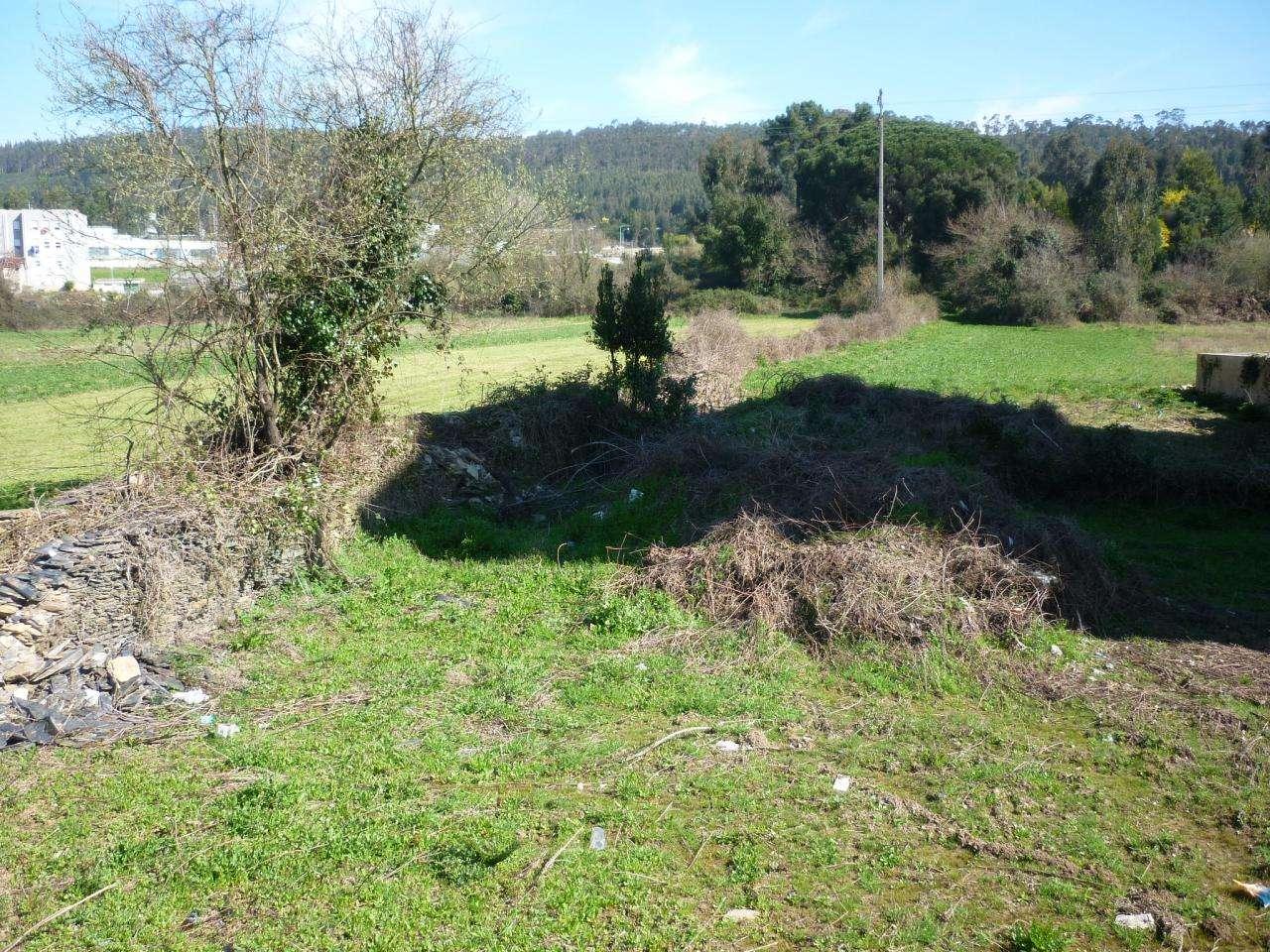 Terreno para comprar, Valongo - Foto 2