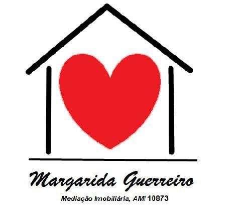 Margarida Guerreiro, Mediação Imobiliária