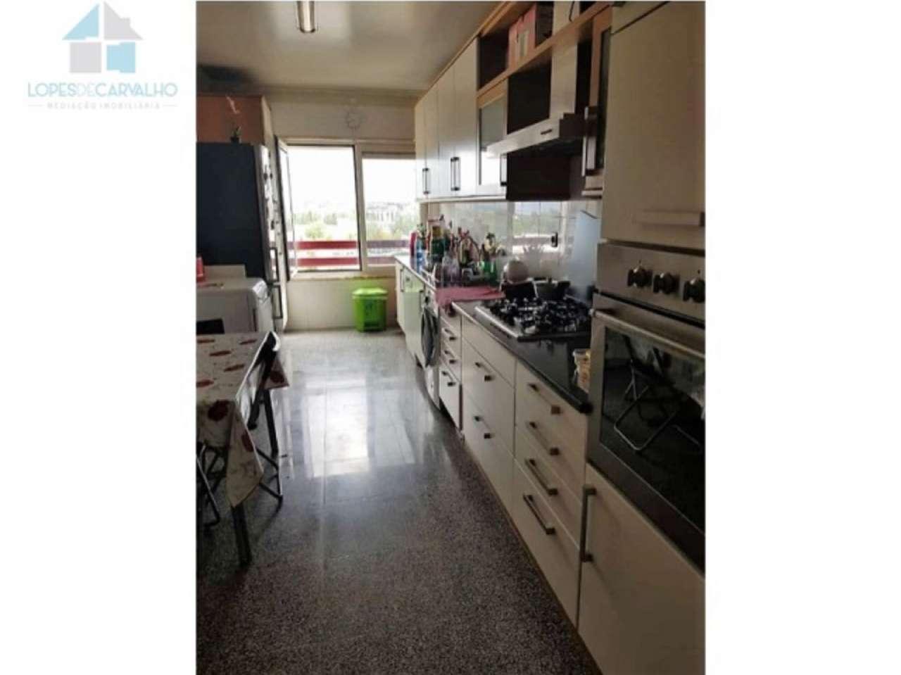 Apartamento para comprar, Carnide, Lisboa - Foto 3