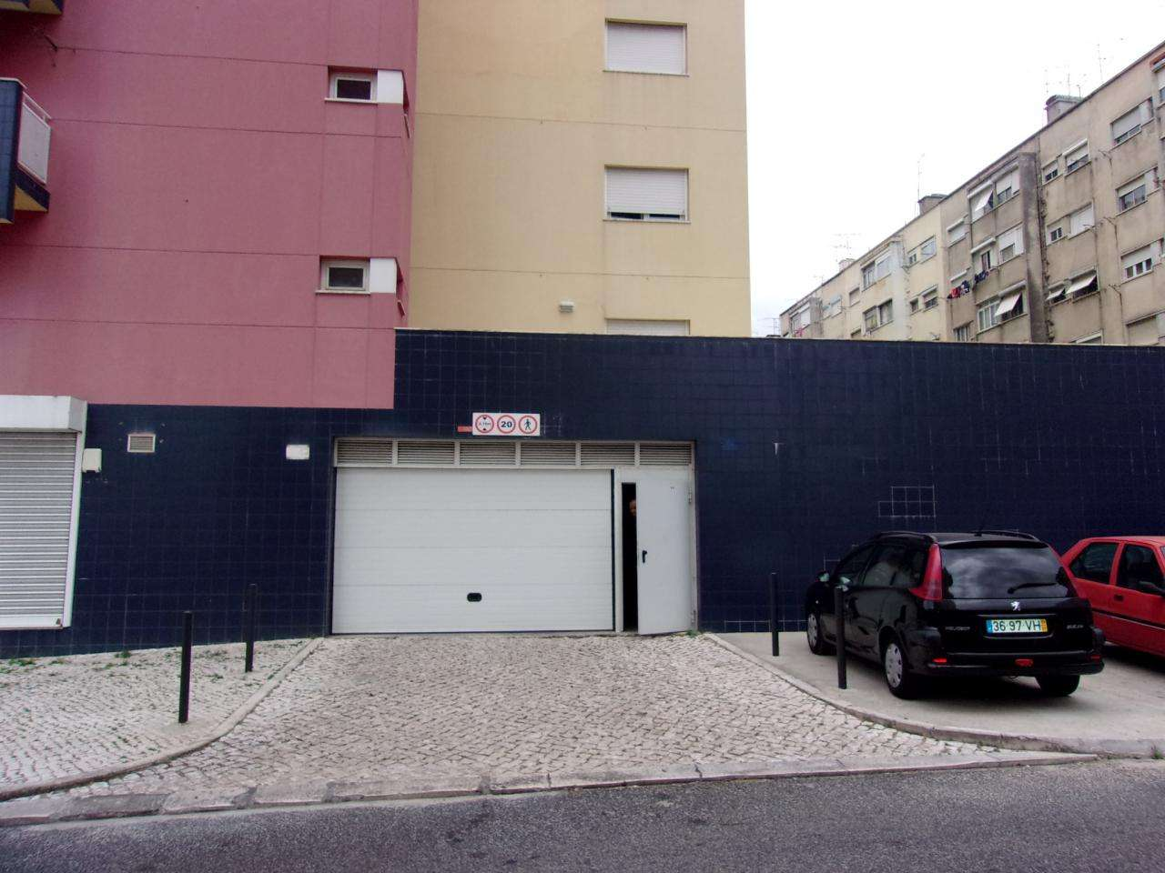 Apartamento para comprar, Marvila, Lisboa - Foto 35
