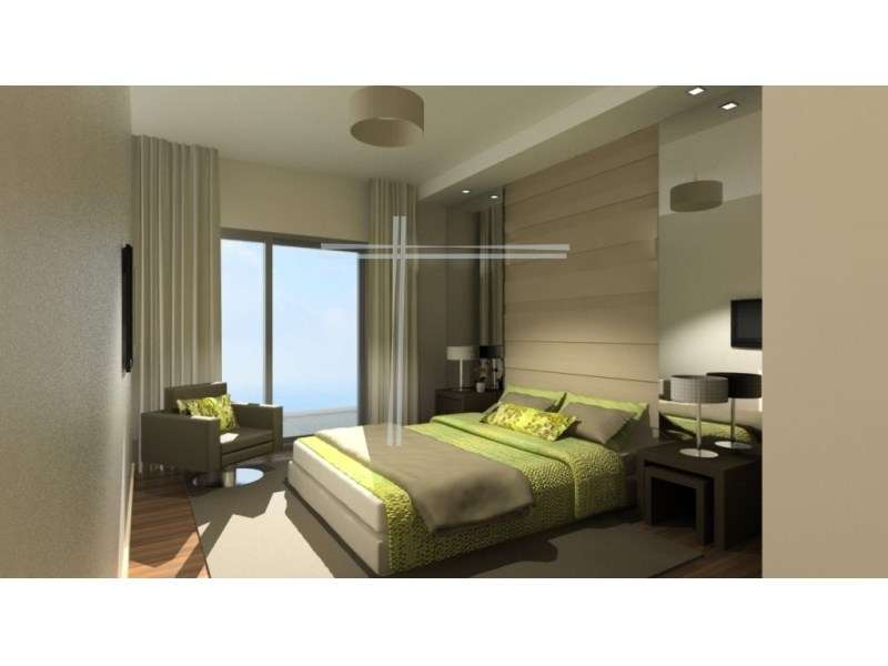 Apartamento para comprar, Charneca de Caparica e Sobreda, Setúbal - Foto 1