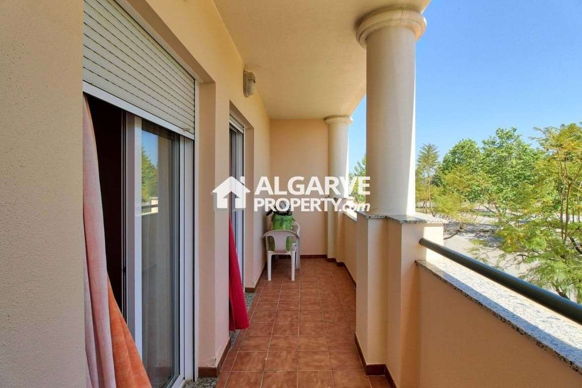 Apartamento para comprar, Quarteira, Faro - Foto 18