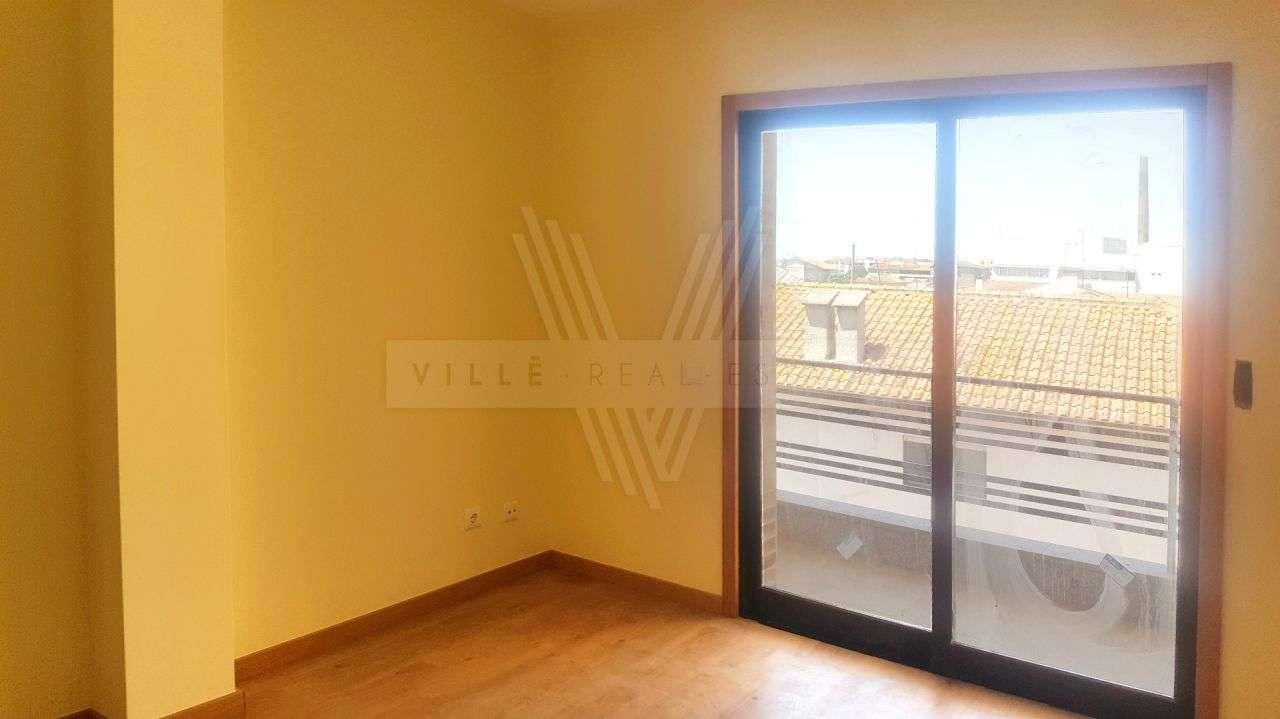 Apartamento para comprar, Gafanha da Boa Hora, Aveiro - Foto 4